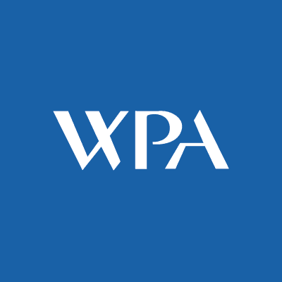 WPA Private Health Insurance