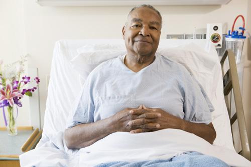 Krónikus prosztatitis rendszere stagnáló prostatitis mert mi