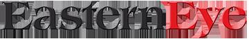 Eastern Eye logo