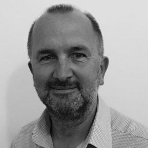 Mr Neil Bingham