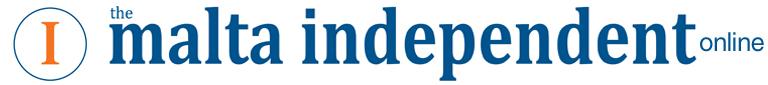 Malta Independent logo