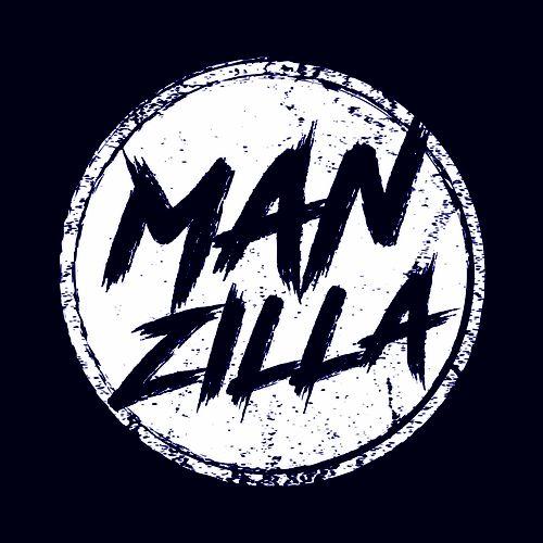 Manzilla logo